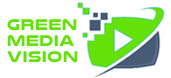 Green Media Vision - An online Infotainment Channel